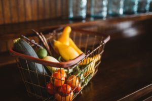 basket of veg 2