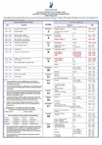 leaving-cert-2015-timetable1